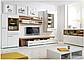 Мебель для гостинной комнаты, фото 4