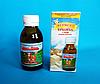 "Жидкий молокосвёртывающий фермент ""Super Maya"" 100 грамм"