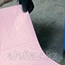 Впитывающие  рулоны (коврики) для масел, агрессивных жидкостей Pig® Haz-Mat 320, фото 2