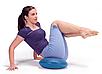 Надувная массажная подушка-тренажер балансировочная, фото 2