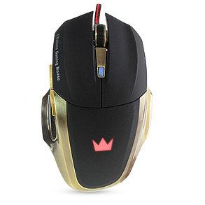 Мышь Crown CMXG-604, фото 2