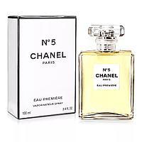 Chanel CHANE №5 EAU PREMIERE 100ml