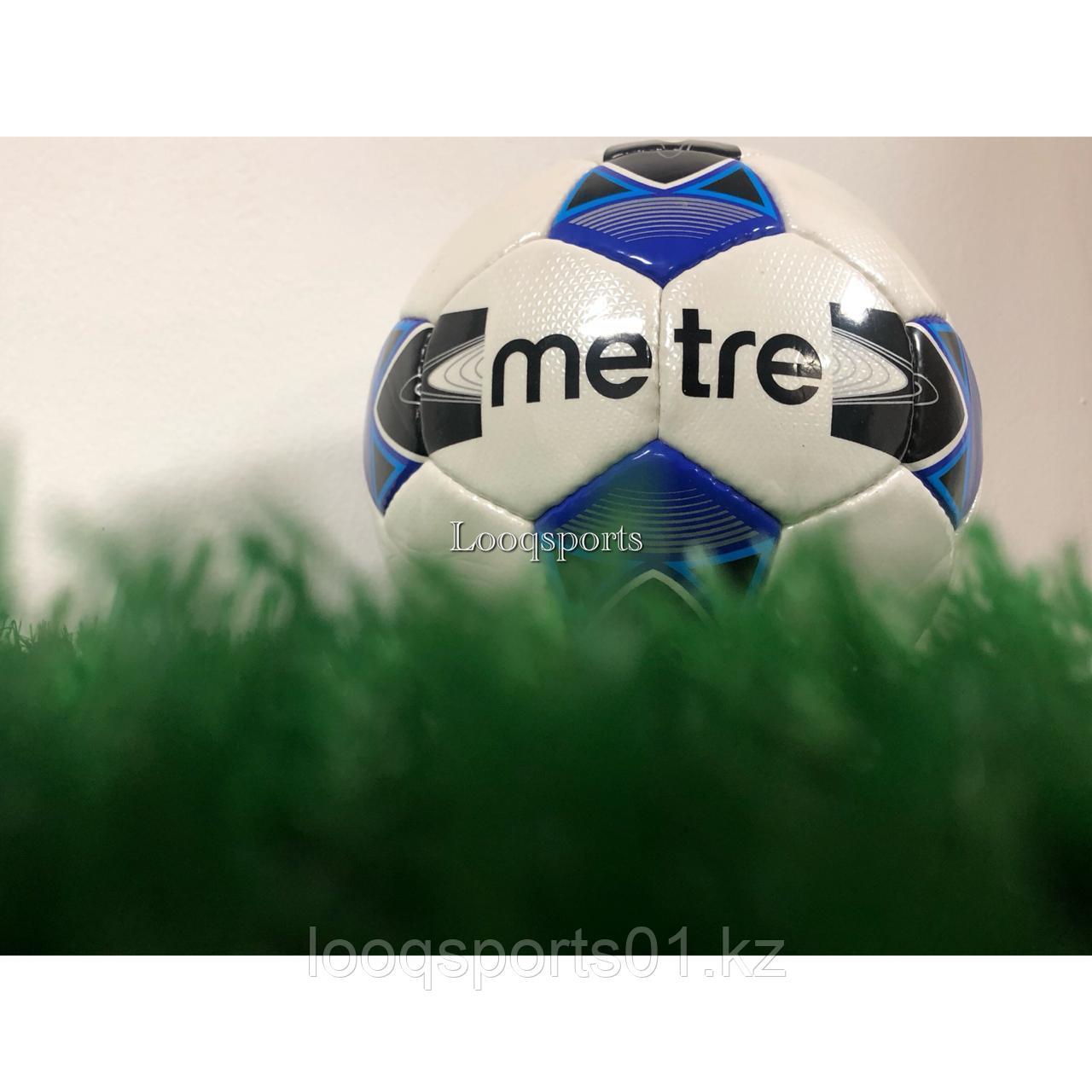 Футбольный мяч 5 Пакистан