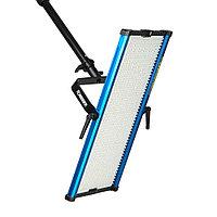 GreenBean Осветитель светодиодный Ultrapanel 1092 LED BD Bi-color