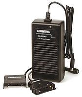 Logocam CH-201AV мобильное зарядное устройство V-Lock/A-Pack