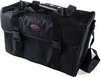 Falcon Eyes SKB-18 сумка кофр для аксессуаров и света