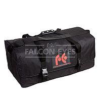 Falcon Eyes SKB-28 сумка для аксессуаров и света