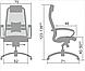 Кресло Samurai S-1.04, фото 5