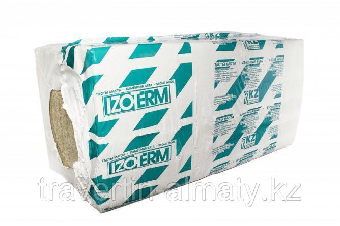 Теплоизоляция Izoterm П175М130