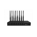 Yeastar TG800 — VoIP-GSM-шлюз на 8 GSM-линий., фото 3