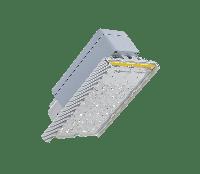 Diora Unit Ex 25/3000 Д120 5K консоль