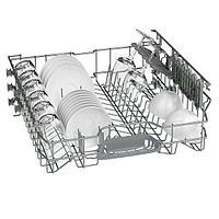 Посудомоечная машина Bosch SMS23BW00T, фото 5