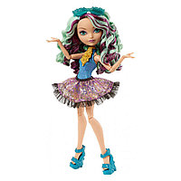 Кукла Мэделин Хэттер Ever After High из серии Зеркальный Пляж