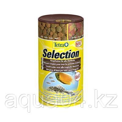 Tetra Selection 250 мл