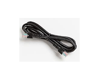 884X-ETH Ethernet Interface Cable