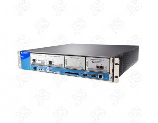 Juniper M7iE-AC-RE1800-1GE-B