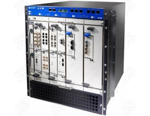 Juniper M120BASE-AC