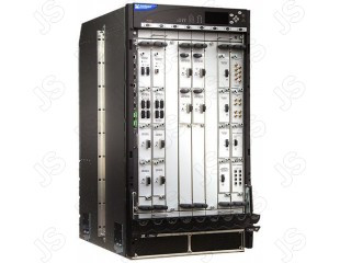 Juniper CHAS-BP-M320-S