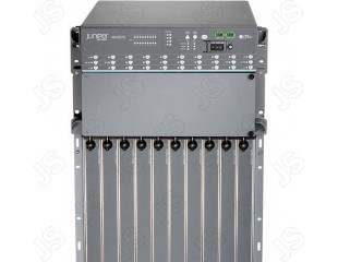 Juniper CHAS-BP-MX2020-BB
