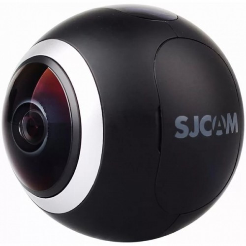 Экшн-камера SJCAM SJ360
