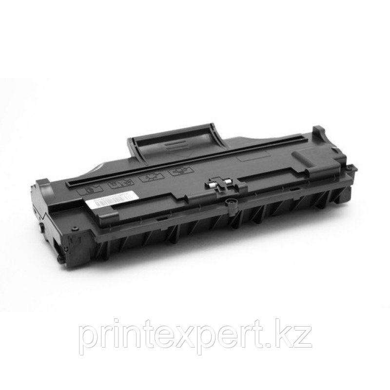 Картридж Samsung ML-1210D3 Euro Print