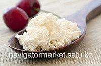 Заквасочные культуры для сыров, творога, сметаны, йогуртов, кефира, ряженки и др. (Испания)