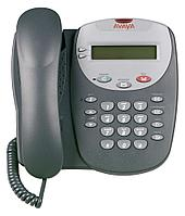 AVAYA IP PHONE 4602D02B-2001+, IP телефон, НОВЫЙ, фото 1