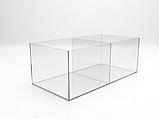 Короб распродажный 800*400*300мм, фото 2