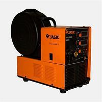 Полуавтомат сварочный MIG 250 (N213) 220