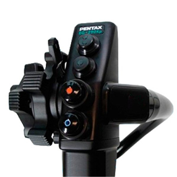 Видеогастроскоп Pentax EG-290Kp (ФГДС)