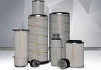 Воздушный фильтр на ISUZU