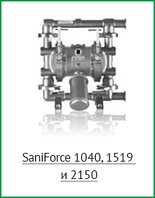 SaniForce 1040, 1590 и 2150