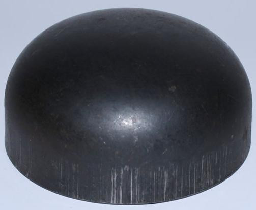 Заглушка сферическая (эллиптическая) гост 17379-83 ст 20