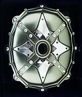 Space Defender Щит, Космическое оружие, Световые и звуковые эффекты YH3107-29, фото 1