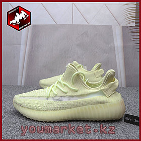 Adidas Yeezy 350 Vol.2 by Kanye West
