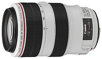Объектив Canon EF 70-300mm f/4-5.6 L IS USM 2года гарантии