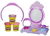 """Play-Doh набор """"Туалетный столик Софии Прекрасной"""", фото 1"""