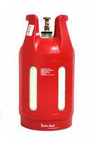 Газовый баллон взрывобезопасный LifeSafe 24л