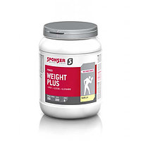 SPONSER WEIGHT PLUS - 900 грамм