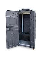 Туалетная кабина P