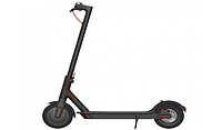 XIAOMI MIJIA ELECTRIC SCOOTER PRO 45КМ