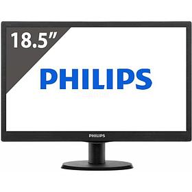 "Монитор 18,5"" Philips 193V5LSB2"