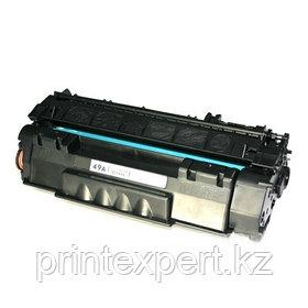 Картридж HP Q5949A ОЕМ