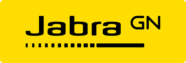 Архив Jabra