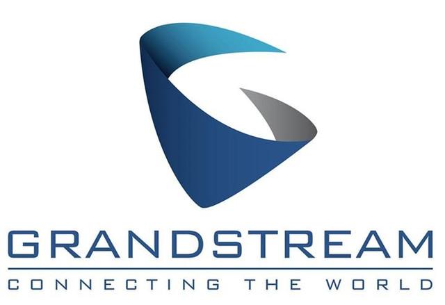 IP DECT телефоны Grandstream