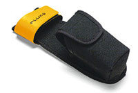 Fluke H3 330 Series Clamp Meter Holster