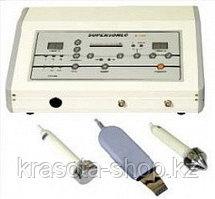 Аппарат косметологический ультразвуковой Bio Sonic 790 Gezatone