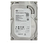 "Жесткий диск HDD 1000 Gb Seagate Enterprise Capacity (ST1000NM0008), 3.5"", 128Mb, SATA"
