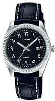 Наручные женские часы Casio LTP-1302L-1B3