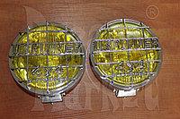 Противотуманные фары JoBen RD-750 желтые, фото 1